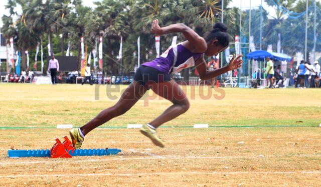 National Sports, Jaffna, Sri Lanka  - Read Photos