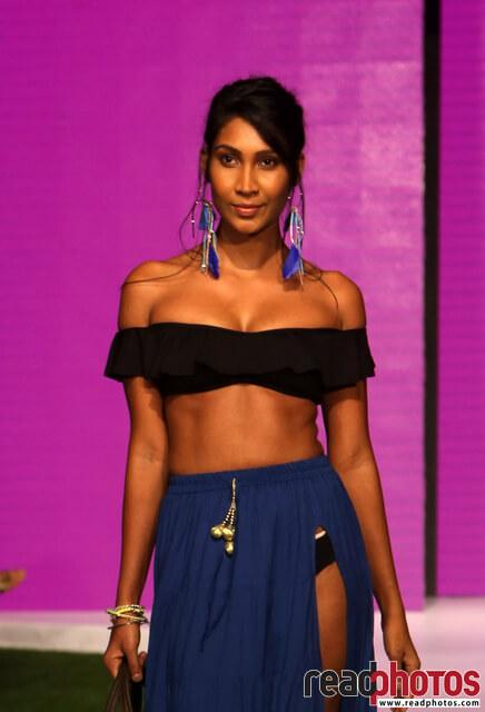 Fashion week, Sri Lanka (9)  - Read Photos