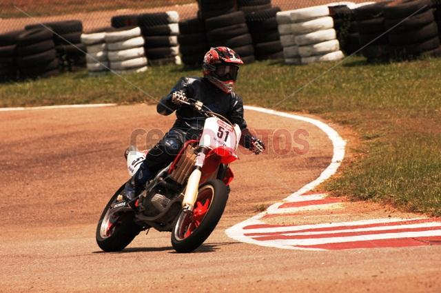 Motor cross, Sri Lanka(3)