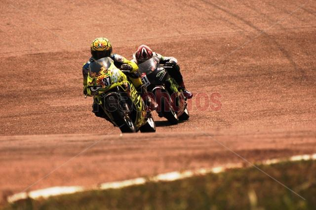 Motor cross, Sri Lanka(4) - Read Photos