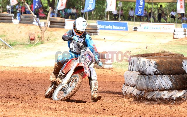 Gajaba super cross, Anuradhapura, Sri Lanka(9) - Read Photos