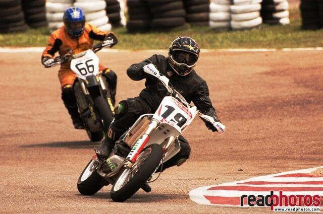 Motor sports, Sri Lanka - Read Photos