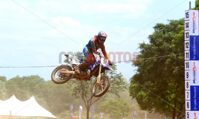 Gajaba super cross, Anuradhapura, Sri Lanka(12) - Read Photos