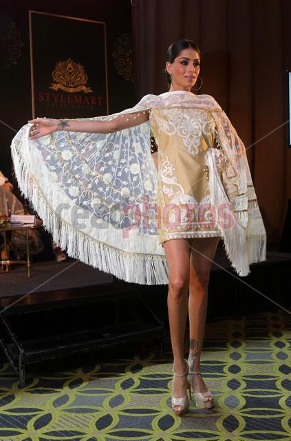 Fashion week, Sri Lanka (3)  - Read Photos