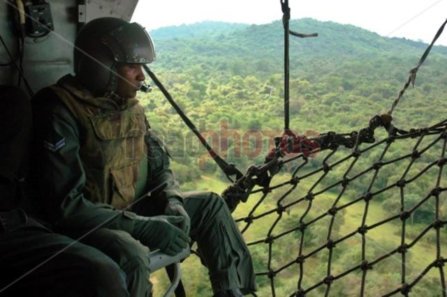 Sri Lankan army (2) - Read Photos