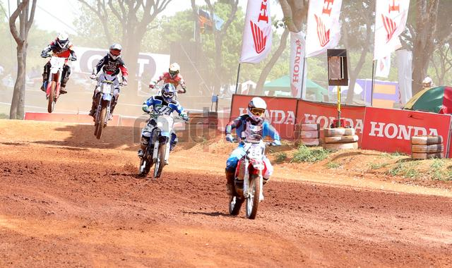 Gajaba super cross, Anuradhapura, Sri Lanka(7) - Read Photos