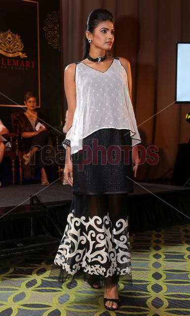 Fashion week, Sri Lanka (1)  - Read Photos