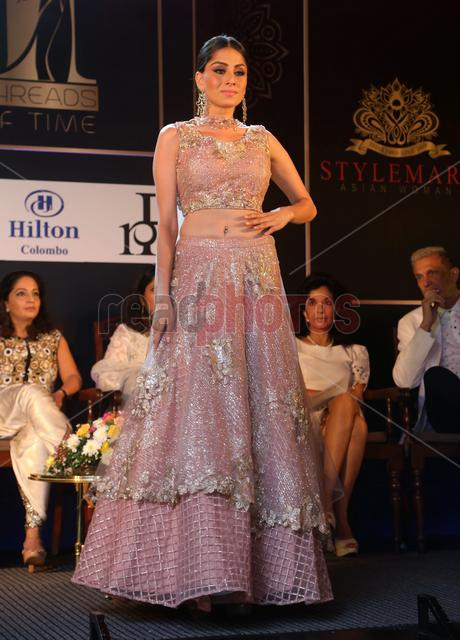 Fashion week, Sri Lanka (7)