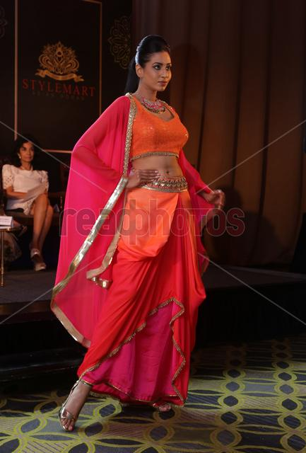 Fashion week, Sri Lanka (4)  - Read Photos