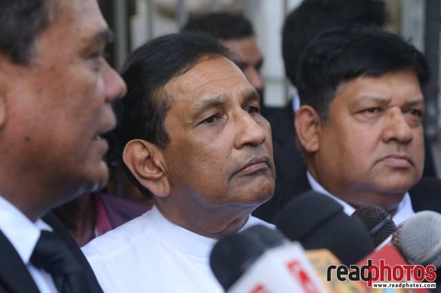 Rajitha files third anticipatory bail application