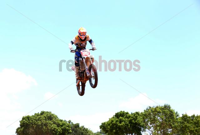 Gajaba super cross, Anuradhapura, Sri Lanka(15) - Read Photos