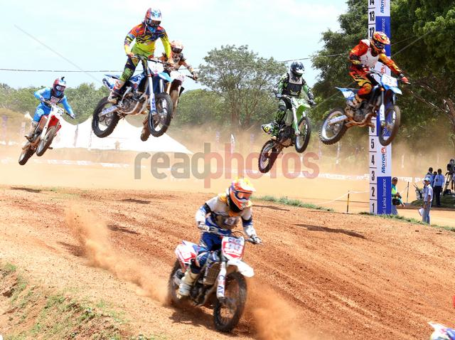 Gajaba super cross, Anuradhapura, Sri Lanka(10) - Read Photos