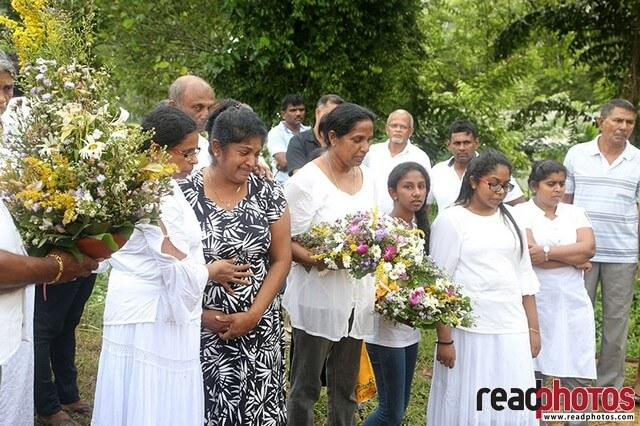 Premapaa Hewabatagamage funeral (12) - Read Photos