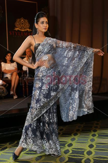 Fashion week, Sri Lanka (8)  - Read Photos