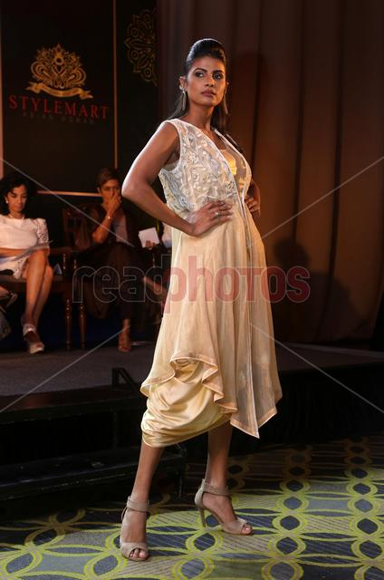 Fashion week, Sri Lanka (5)  - Read Photos