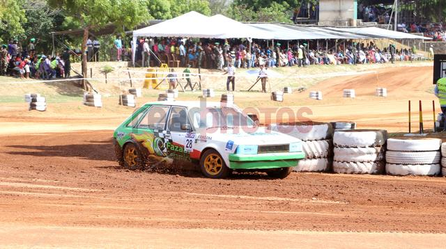 Gajaba super cross, Anuradhapura, Sri Lanka(2) - Read Photos