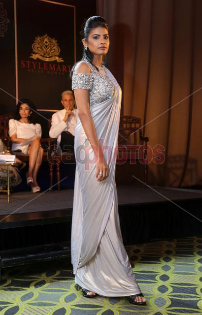 Fashion week, Sri Lanka (6)  - Read Photos