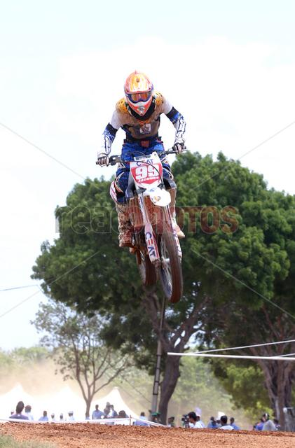 Gajaba super cross, Anuradhapura, Sri Lanka14 - Read Photos