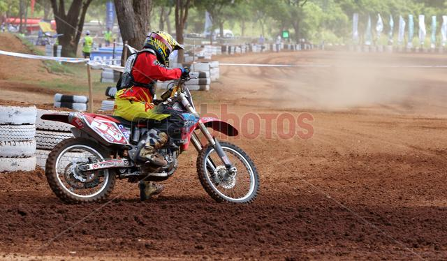 Gajaba super cross, Anuradhapura, Sri Lanka(8) - Read Photos