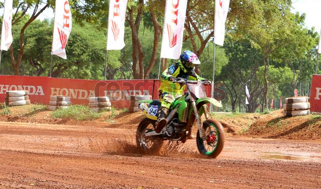 Gajaba super cross, Anuradhapura, Sri Lanka(5) - Read Photos