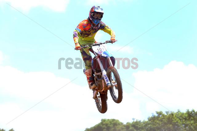 Gajaba super cross, Anuradhapura, Sri Lanka(13) - Read Photos