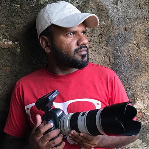 Read Photos - Ruwansiri Warakapola