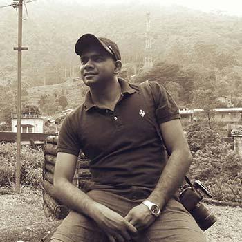 Read Photos - Kushan Weerasingha