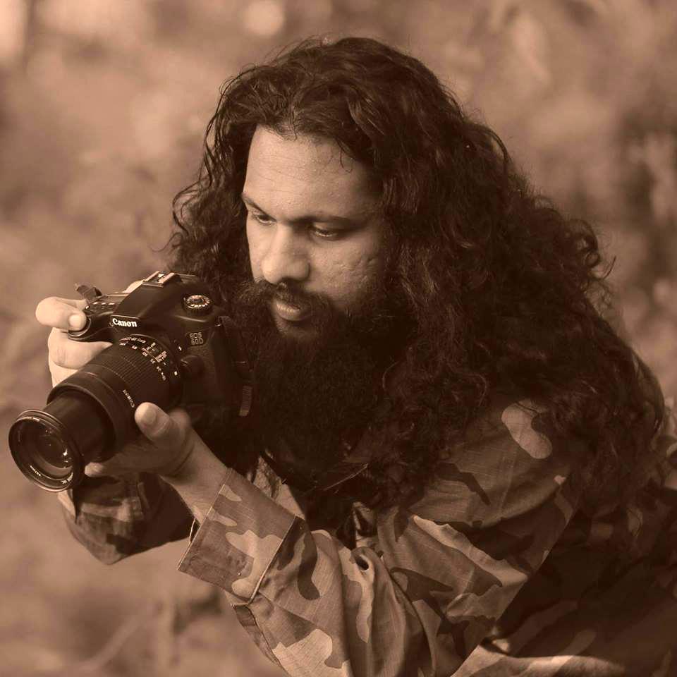 Read Photos - Udaya Chanaka