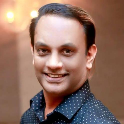 Read Photos - Deepal Gomes