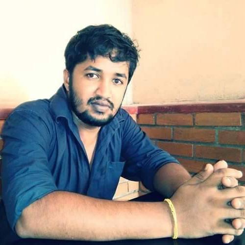 Read Photos - Pradeep Lakshitha